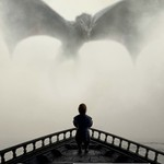 Poster Game Of Thrones Saison 5 : ils arrivent