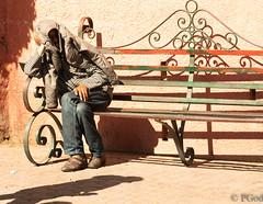 14022015-P1170592 (Philgo61) Tags: africa lumix vacances market panasonic morocco maroc marrakech souk xxx souks marché vacance afrique médina gf1