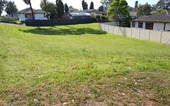 14 Lavender Place, Fairfield West NSW
