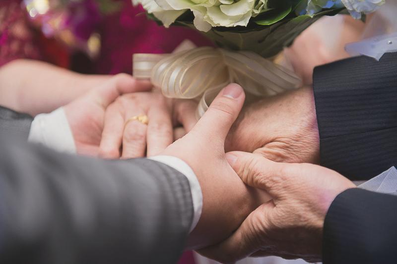 16690377321_01ffdd0a58_o- 婚攝小寶,婚攝,婚禮攝影, 婚禮紀錄,寶寶寫真, 孕婦寫真,海外婚紗婚禮攝影, 自助婚紗, 婚紗攝影, 婚攝推薦, 婚紗攝影推薦, 孕婦寫真, 孕婦寫真推薦, 台北孕婦寫真, 宜蘭孕婦寫真, 台中孕婦寫真, 高雄孕婦寫真,台北自助婚紗, 宜蘭自助婚紗, 台中自助婚紗, 高雄自助, 海外自助婚紗, 台北婚攝, 孕婦寫真, 孕婦照, 台中婚禮紀錄, 婚攝小寶,婚攝,婚禮攝影, 婚禮紀錄,寶寶寫真, 孕婦寫真,海外婚紗婚禮攝影, 自助婚紗, 婚紗攝影, 婚攝推薦, 婚紗攝影推薦, 孕婦寫真, 孕婦寫真推薦, 台北孕婦寫真, 宜蘭孕婦寫真, 台中孕婦寫真, 高雄孕婦寫真,台北自助婚紗, 宜蘭自助婚紗, 台中自助婚紗, 高雄自助, 海外自助婚紗, 台北婚攝, 孕婦寫真, 孕婦照, 台中婚禮紀錄, 婚攝小寶,婚攝,婚禮攝影, 婚禮紀錄,寶寶寫真, 孕婦寫真,海外婚紗婚禮攝影, 自助婚紗, 婚紗攝影, 婚攝推薦, 婚紗攝影推薦, 孕婦寫真, 孕婦寫真推薦, 台北孕婦寫真, 宜蘭孕婦寫真, 台中孕婦寫真, 高雄孕婦寫真,台北自助婚紗, 宜蘭自助婚紗, 台中自助婚紗, 高雄自助, 海外自助婚紗, 台北婚攝, 孕婦寫真, 孕婦照, 台中婚禮紀錄,, 海外婚禮攝影, 海島婚禮, 峇里島婚攝, 寒舍艾美婚攝, 東方文華婚攝, 君悅酒店婚攝,  萬豪酒店婚攝, 君品酒店婚攝, 翡麗詩莊園婚攝, 翰品婚攝, 顏氏牧場婚攝, 晶華酒店婚攝, 林酒店婚攝, 君品婚攝, 君悅婚攝, 翡麗詩婚禮攝影, 翡麗詩婚禮攝影, 文華東方婚攝