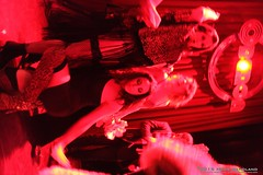 AS1316 - 39 (hanswendland) Tags: travel cambridge blackandwhite bw abstract rock ma polaroid photography blackwhite hans somerville rockroll cult punkrock concerts davissquare davidbowie abbynormal somervilletheatre worldtravel liveevent blackcatburlesque onlocationphotography sugardish johnnyenglish abstractphotography pennycandy marywidow waltersickert bostonundergroundfilmfestival honeypie theoberon abstractseries marydolan hanswendland pixydust rockrool babesinboinkland slutcracker nikiluparelli marniehall theslutcracker bentwit bentwitcabaret thepolaroidphilosopher axetoice karinwebb laineyschooltree polaroidphilosopher pamelapassion elephanttangoensemble wireforestcult dapperdanburke legsandeggsgreg christinemoad theluparellicousins femmebrulée