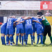 "2014-03-30 - VfL - SV Neresheim-0013.jpg • <a style=""font-size:0.8em;"" href=""http://www.flickr.com/photos/125792763@N04/16730015126/"" target=""_blank"">View on Flickr</a>"