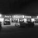 Pete's Legacy Diner
