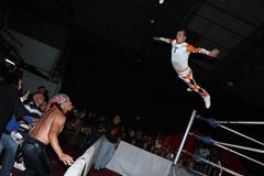 446A5607 (Black Terry Jr) Tags: solar mask ninja wrestling cara sin navarro lucha libre wwe averno mascaras mistico