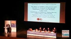 Proyecto-Hombre-Valladolid-Congreso-CCTT-Malaga-2015-03