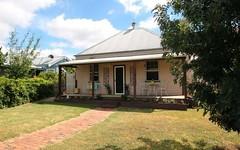 53 Urabatta Street, Inverell NSW