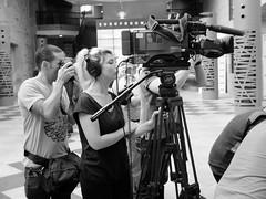 La Cmara Durmiente #FujifilmX (www.emilioespana.es) Tags: fujifilmx