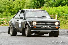 DSC_7340 (Salmix_ie) Tags: park ireland car sport club hotel championship nikon rally sunday border july stages lee motor 10th nikkor pallets connacht motorsport sligo 2016 d7100 pacenotes