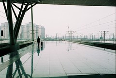F1000003 (tejerry) Tags: canon wuhan ae1p