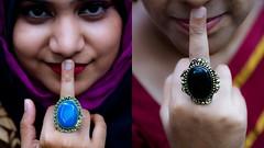 Product Photography-Jasia (Shakhawat Hossen Shafat) Tags: professionalphotography productphotography productphotographybangladesh
