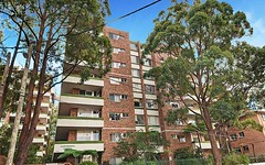 43/7-13 Ellis Street, Chatswood NSW