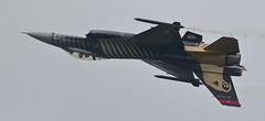 F16C 4 20160709 (Steve TB) Tags: canon riat lockheedmartin 2016 raffairford fightingfalcon turkishairforce f16c soloturk eos7dmarkii