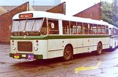108 41 (brossel 8260) Tags: bus belgique stil brossel