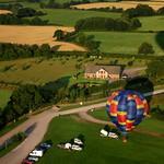 Balloon-flight-16