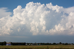 IMG_3729.jpg (Al Henderson) Tags: airport aviation bedfordshire cranfield egtc clouds weather england unitedkingdom gb
