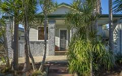 42 Turea Street, Pelican NSW