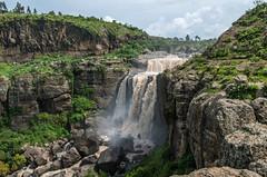 Ethiopia-14.jpg (JohnMid) Tags: pentax ethiopia waterfall k5iis oromia et