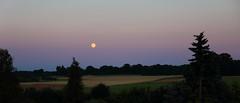 Sommerabend-IMG_2540yy (viktor`s view) Tags: hesse fernwald annerod sommermond mondaufgang mond