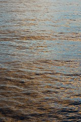 On the water (.Stephen..Brennan.) Tags: fa77 fremantle pentaxk3 sunset westernaustralia australia