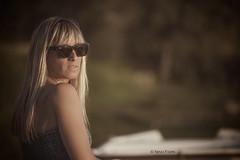 Lindaccia (Fiore Nino) Tags: donna mantova ritratto luce bionda