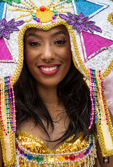 r24 (@FTW FoToWillem) Tags: zomer zomercarnaval 2016 zomerkarnaval carnaval summer summercarnaval summer2016 rotterdam rotterdamunlimited ru unlimited rotjeknor blaak optocht caravaan colorful colores exotisch fotowillem willem vernooy ftw d7100 nederland netherlands dutch party feest holland hollanda paysbas hair haar kvinde kvinna kvinne wanita nainen hottie stelpa gadis girl dame woman meid babe ragazza noia pige knabino mujer female femme femeie kobieta kona kone portret portrait portet portait portreto pose people loira donna flicka hermosa bonita dushi gal sexy