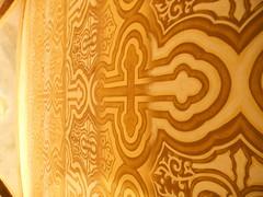 (Mariano Montes | HDsuperbikeVideos) Tags: argentina architecture photography arquitectura flickr arch arte interior iglesia iglesias fotografia crdoba cupula cba techo pinturas crdobaargentina iglesiasdecordoba flickrcordoba