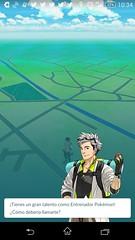 Pokemon GO Interfaz Colombia Espaol (ElvaghoX) Tags: en del de la colombia sony go nintendo telfono solo download link celular pokemon t3 kitkat pokmon android descarga espaol pantallazo acuerdo 444 interfaz versin apk 0290 aplicacin disponible vinculo uego xperia calcula