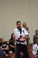 IMG_3945 (bridgewc) Tags: karate cns martialarts ufaf itc