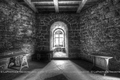 Chteau de Tonquedec (Azraelle29) Tags: azraelle azraelle29 sonyslta77 tamron1024 bretagne ctesdarmor chteau france monument pierre castle