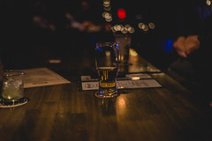 007-4.jpg (Jorge A. Martinez Photography) Tags: gulp restaurant bar friends family westlosangeles event photography drinks happyhour wine beer food