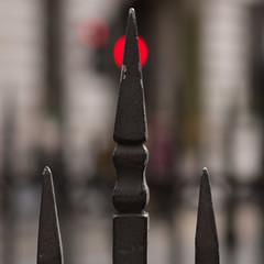 bisect (Cosimo Matteini) Tags: england london pen unitedkingdom olympus gb bisect m43 mft ep5 cosimomatteini mzuiko45mmf18