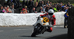 T16_1795a (rutolander) Tags: nikon bikes motorcycle isleofman manx 79 iom 2016 motorcycleracing roadracing billown southern100 d300s realroadracing pureroadracing