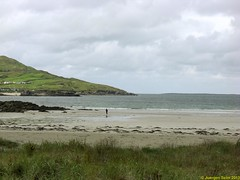 Blue Flag Beach Narin_2013_3 (Juergen__S) Tags: ireland narin blue flag beach donegal portnoo