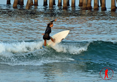 DSC_0008 (Ron Z Photography) Tags: vansusopenofsurfing vans us open surfing surf surfer surfergirl ronzphotography usopen usopenofsurfing surfsup