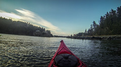La Conner Kayaking-032 (RandomConnections) Tags: laconner skagitriver skagitriverestuary swinnomishchannel washington washingtonstate kayaking paddling unitedstates us