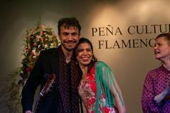 Pen Cultural Flamenco (paulojbarros1) Tags: paulojbarros1 paulo barros pen cultural flamenco