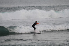 rc00012 (bali surfing camp) Tags: 27072016 padangpadang beginners bali surfing surflessons surfreport
