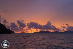 IMG_6547bs (www.linvoyage.com) Tags: thailand kohracha coralisland phuket boat sunset yacht