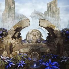 """""""CONJUNCTION"""" (Midhras) Tags: paragon epicgames unrealengine4"""