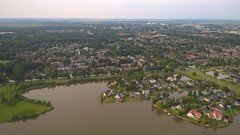160726 - Ballonvaart Veendam naar Gasselte 5