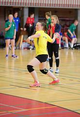 HandballMesterligaP1-2 (Sommereventyret) Tags: merker sommereventyret 2016 periode2 hndball mesterliga