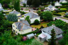 from god's perspective we are (2) (Gunter Caus) Tags: trip south england miniature uk