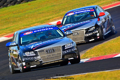 2015 06 001 (barry.bradley22) Tags: aldoscribanteracecircuit barry bradley barrybradley photography barrybradleyphotography scribante aldoscribante msa race racing 2015 2 portelizabeth motorsport southafrica extremefestival extreme sport track circuit nikon tamron 150600 150600mmaudi a4 audia4 michaelstephen michael stephen engen nationalproductioncars productioncars bridgestone tsogosun ngk aldo d7100 150600mm