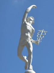 P1040241.jpg (Dave Currie) Tags: sculpture dyrham england unitedkingdom gb