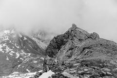 Kitzsteinhorn (Tuomo Lindfors) Tags: itvalta austria sterreich topazlabs dxo filmpack clarity kaprun kitzsteinhorn alpit alps alpen vuori mountain
