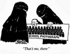Funny Muslim Islam Joke Cartoons (contfeed) Tags: funny muslim islam joke cartoons