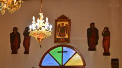 Icons (RobW_) Tags: icons ezra baptism tsilivi zakynthos greece tuesday 09 aug2016 august 2016