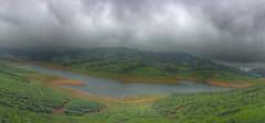 Megamalai (TKCliks) Tags: megamalai hillstation teaestate theni tamilnadu tkcliks mystic mountain