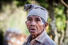 IMG_8178 (andrawayan) Tags: man market kintamani bali candid canon portrait