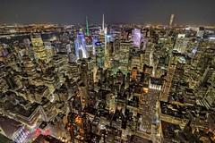 _MG_4792 (rom_dudu) Tags: newyork nyc timesquare centralparc world wtc worldtradecenter taxi landscape trip voyage ville wallstreet rue building brooklyn bridge city night nuit liberty libert gratteciel etatsunis usa amerique